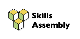 Skillsassembly